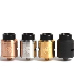 528 Custom Goon 1.5 24mm RDA