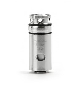 Vaporesso Target Mini cCell Coil