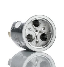 Eleaf Melo 300 Replacement Coil