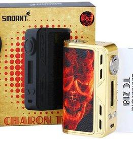 Syntheticloud Smoant Charon TC 218 Mod