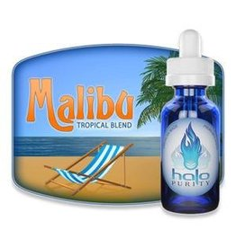 Malibu - Halo 30ML