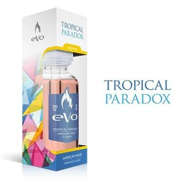 Tropical Paradox - 30mL EVO