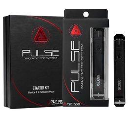 Limitless LMC Pulse Pod System