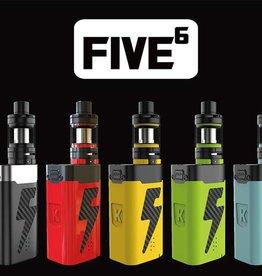 Kanger Kanger Five 6 AKD Kit