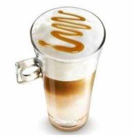 Hangsen Caramel Machiato Hangsen e-Liquid