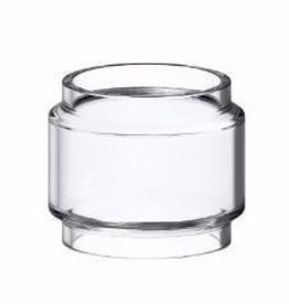 SMOK TFV8 Big Baby Replacement 7ml Expansion Glass
