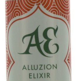 Allusion Elixir Screwed - (New Tang Cran) Alluzion Elixir e-liquid