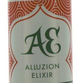 Allusion Elixir Sawed - (Automatic) Alluzion Elixir e-liquid