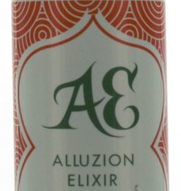 Allusion Elixir Measured - (STP) Alluzion Elixir e-liquid