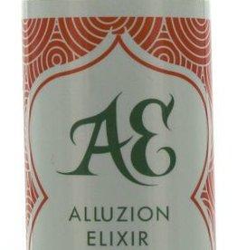 Allusion Elixir Nailed - (Pound Town) Alluzion Elixir e-liquid