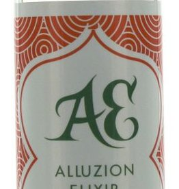 Allusion Elixir Hammered- (Clockwork Orange) Alluzion Elixir e-liquid