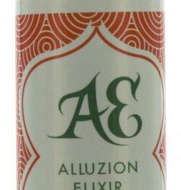 Allusion Elixir Leveled - (AGL) Alluzion Elixir e-liquid