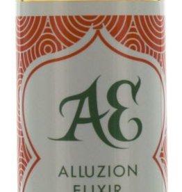 Allusion Elixir Sanded - (Enigmatic Vanilla) Alluzion Elixir e-liquid