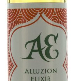 Allusion Elixir Rounded - (Saturday Morning) Alluzion Elixir e-liquid