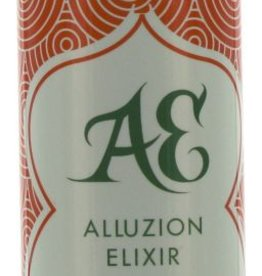 Allusion Elixir Knight - (Uncle Crustard) Alluzion Elixir e-liquid