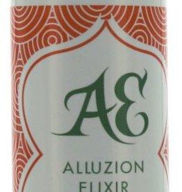 Allusion Elixir Dragon - (Dragon Wow) Alluzion Elixir e-liquid