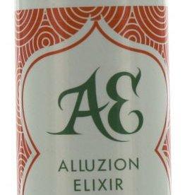 Allusion Elixir Jester - (Grapermelon Chill) Alluzion Elixir e-liquid