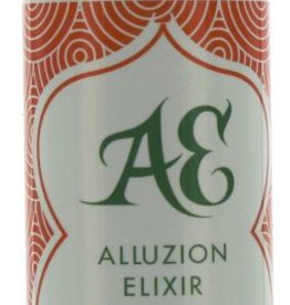 Allusion Elixir Squire (Rob's Peaches) Alluzion Elixir e-liquid