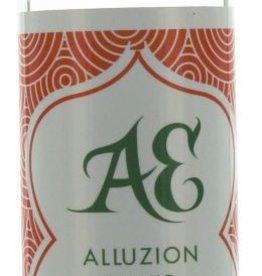 Allusion Elixir Open Sesame - (Papalope) Alluzion Elixir e-liquid