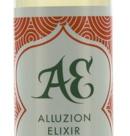 Allusion Elixir Blacksmith - (Schnozzberry) Alluzion Elixir e-liquid