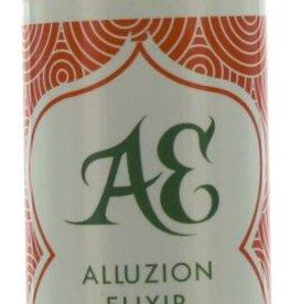 Allusion Elixir Hocus Pocus - (Pon Pon) Alluzion Elixir e-liquid