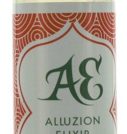 Allusion Elixir Wizard - (Magic Mangorita) Alluzion Elixir e-liquid