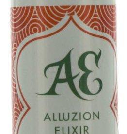Allusion Elixir Alakazam - (Freshly Picked)  Alluzion Elixir e-liquid