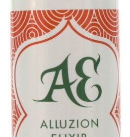Allusion Elixir Shield - (Bitchin' Waffles) Alluzion Elixir e-liquid