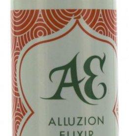 Allusion Elixir Abracadabra - (Mutfruit) Alluzion Elixir e-liquid