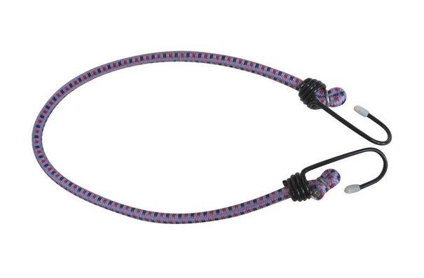 "Evo Round bungee cords, 24"", Pair (2x12"")"