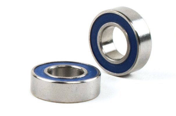 American Classic Wheels Bearing 15267