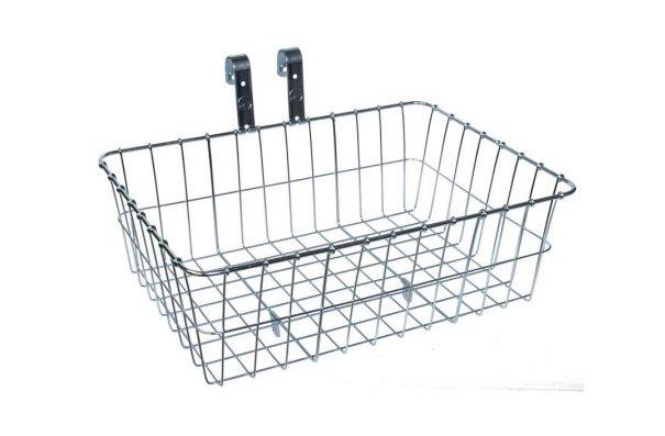 Wald Front Basket 137
