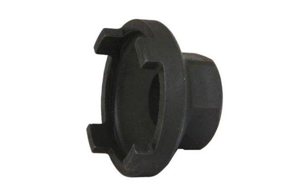 Evo E-Force, 4 prong Freewheel remover