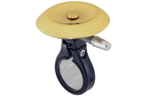 49N Brass Cym-Bell