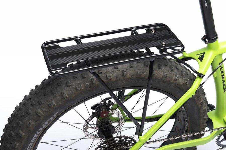 Fatback Bikes Fatback LCG Rack