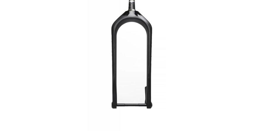 Fatback Bikes Fatback Carbon Fork 150x15mm