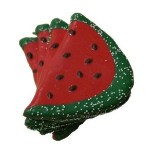 preppy puppy PP Bakery Watermelon