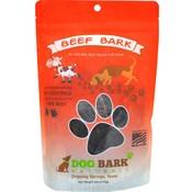 Beef Bark