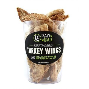 Vital Essentials RAW BAR - Turkey Wing
