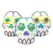 Bubba Rose BUBBA ROSE sugar skulls
