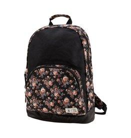 Volcom Volcom Schoolyard Backpack