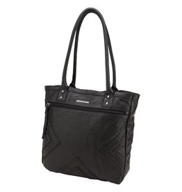 Volcom Volcom City Girl Tote Purse
