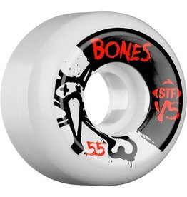 Skateboard Wheels Canada Online