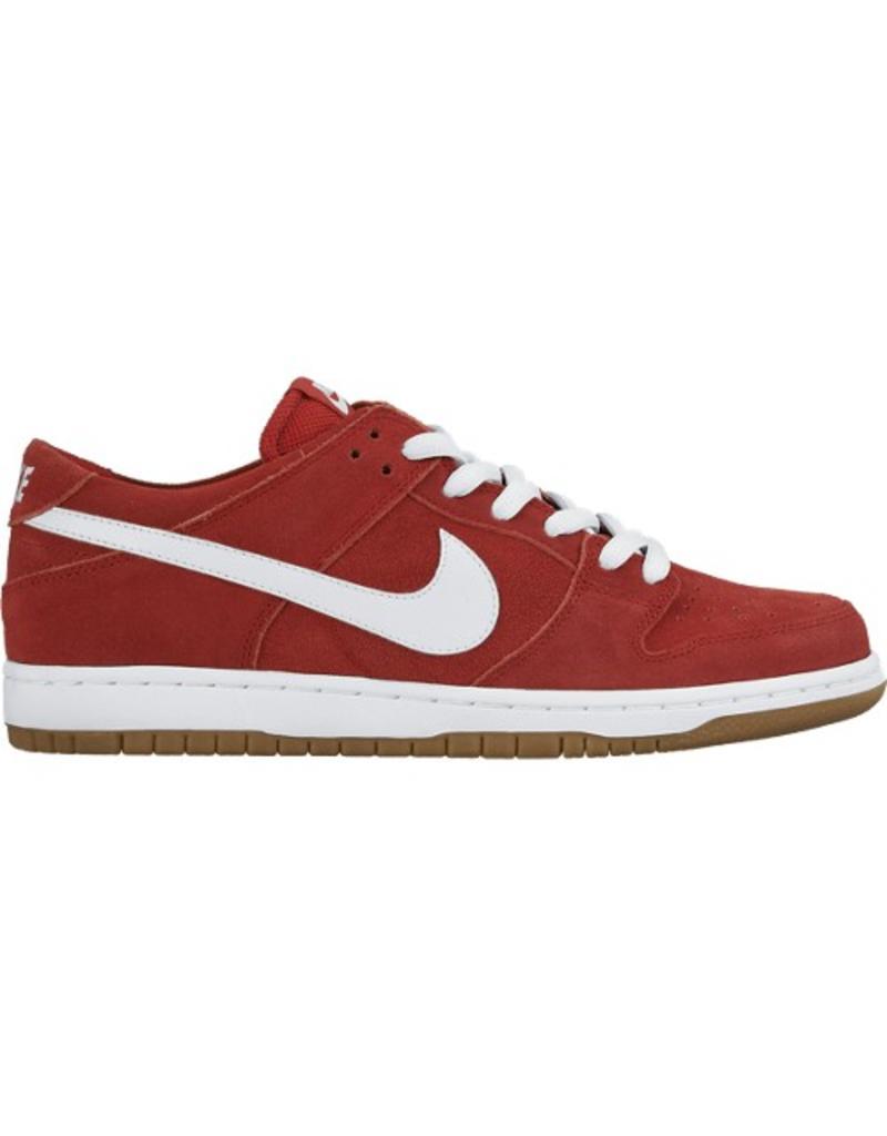 Nike NIKE ISHOD WAIR PRO DUNK SHOES