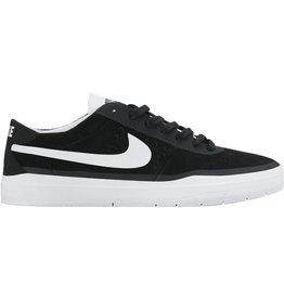 Nike NIKE BRUIN HYPERFEEL SHOES