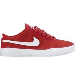 Nike NIKE SB BRUIN HYPERFEEL SHOES