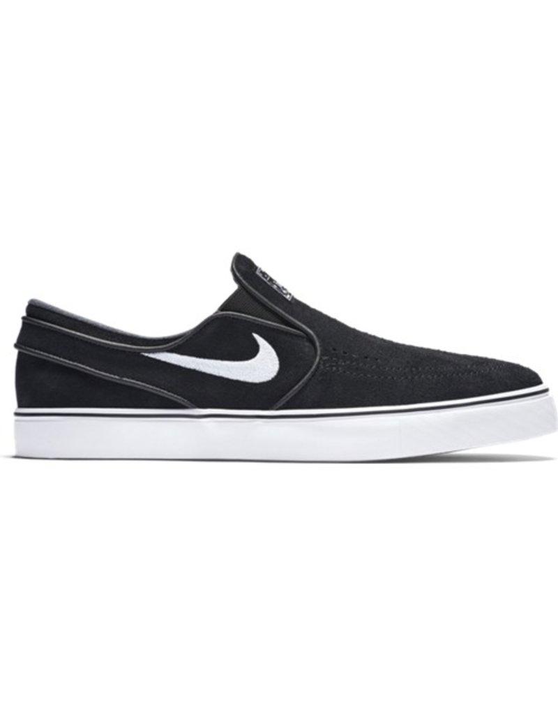 Nike NIKE SB JANOSKI SLIP SHOES