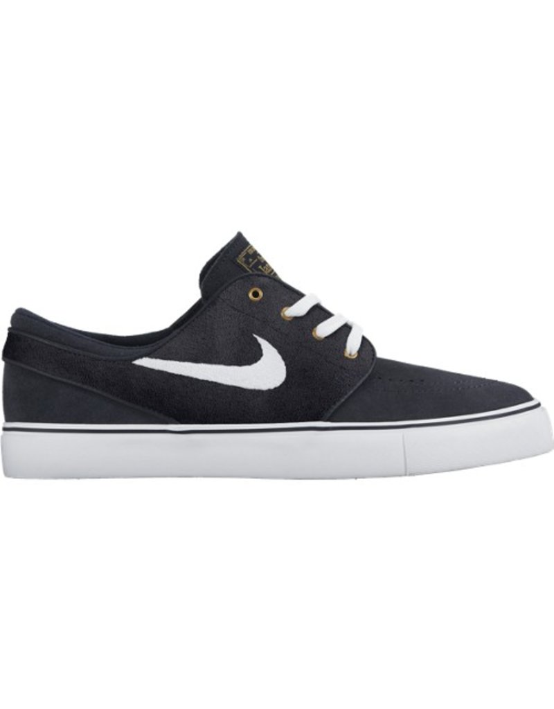 Nike NIKE JANOSKI ZOOM SHOES