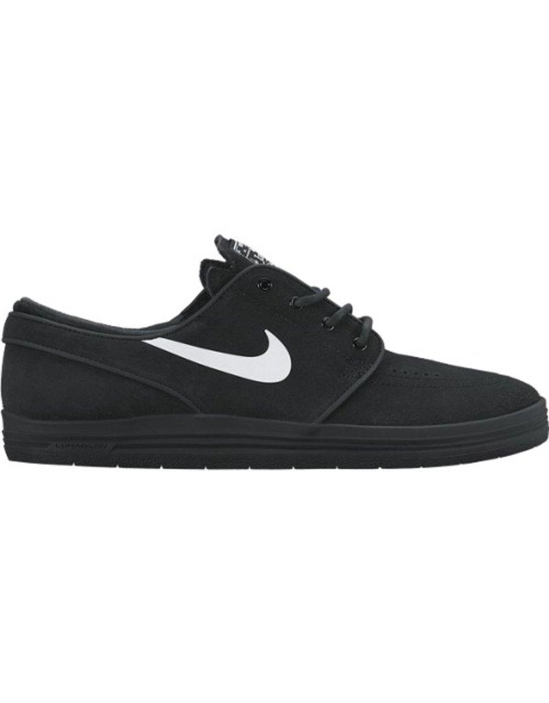 Nike NIKE LUNAR JANOSKI SHOES