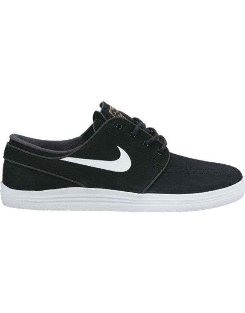 Nike NIKE SB LUNAR JANOSKI SHOES